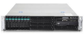 Contok Komputer Server UNBK