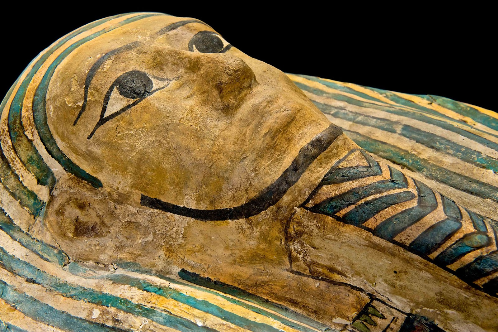ancient egypt and mummies Ancient egypt lesson plans mummies for teachers mummies mummification the mummy's curse ancient egypt for kids more resources ancient egypt.