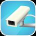 تحميل تطبيق كاشف الكامرات والرادار  Downlaod Speed Camera Radar APK