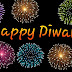 Happy Diwali 2020: Wishes, Images, Status, Photos, Quotes, Wallpapers, Messages, Pics, Pictures, and Greetings