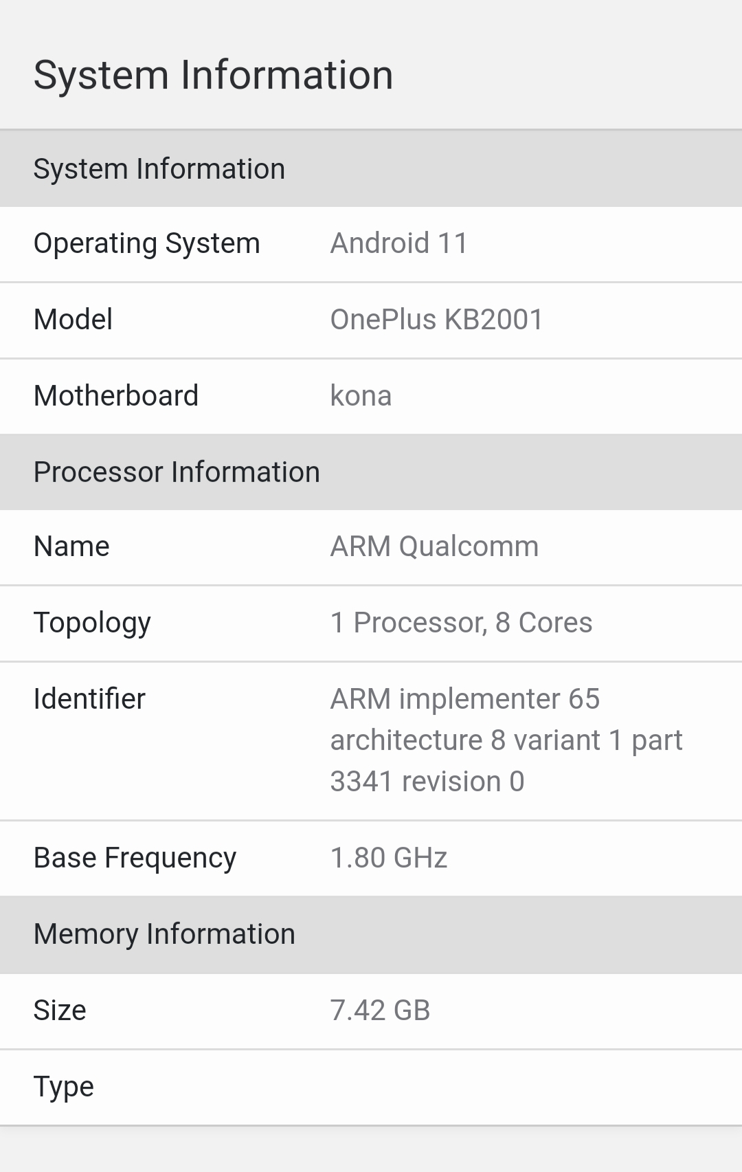 OnePlus 8T Major Leaks - Snapdragon 865 Plus, 64MP Camera Specifications Confirmed