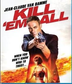 Download Film Kill'em All (2017) BluRay 1080p Ganool Movie