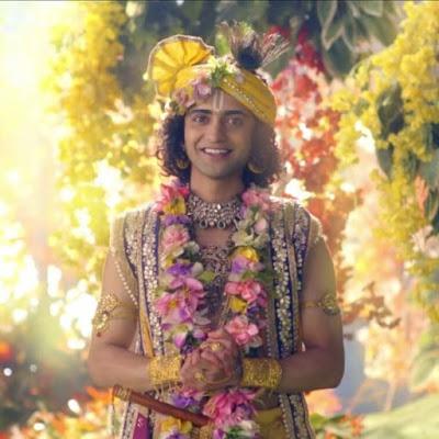 radhe krishna radhe krishna | Unique 170+ Radha Krishna HD Images With Quotes | Everyday Whatsapp Status