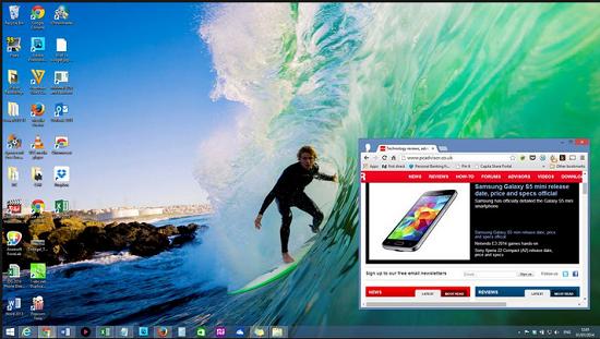 Download Aplikasi Untuk Komputer Windows 7, 8, 10