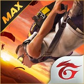 Tải Game Free Fire Max APK cho Android