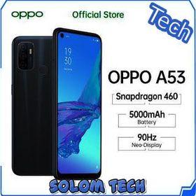 هاتف oppo A53