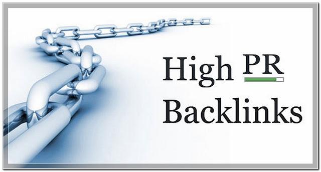 backlink berkwalitas