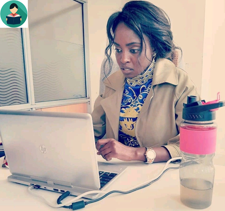25 Things You Can Do to Make Money Online in Kenya