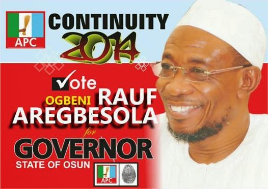 osun state election results