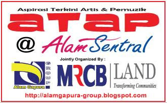 Alam Gapura Group Contoh Banner Dan Tag Staff Program Atap