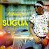 New AUDIO | Matonya - Sugua Benchi | Download
