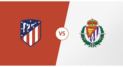 مشاهدة مباراة أتلتيتكو مدريد وبلد الوليد بث مباشر اليوم