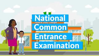 2021 NCEE Registration: 4 Easy Steps to Register your Ward [VIDEO]