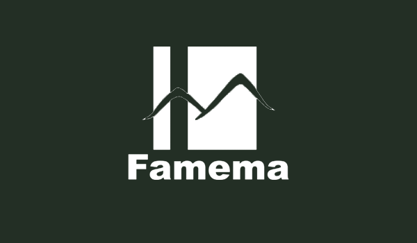 Prova de Farmácia FAMEMA 2021 com Gabarito