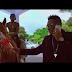 VIDEO | Matonya - Pagawa | Download Mp4 [Official Video]