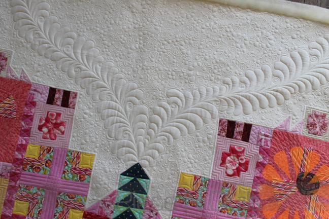 Piece N Quilt : piece n quilt - Adamdwight.com