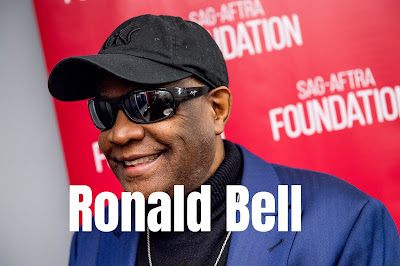 Ronald Bell Co-Founder Songwriter And Producer Of Kool and The Gang, Dead At 68