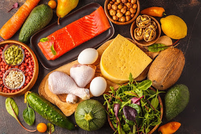 6 Reasons to Use Diet in the Treatment of Seizures and Epilepsy