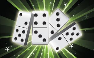 Promosi Game Judi Domino Online Lewat Facebook