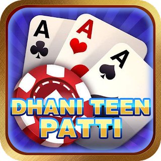 Dhani Teen Patti