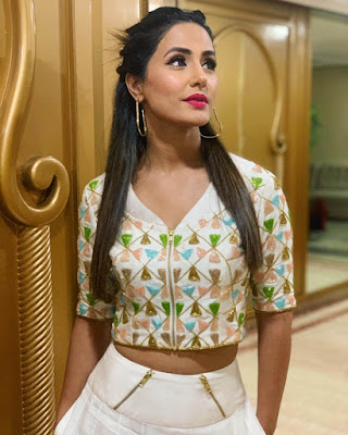 Hina Khan Photo Gallery, Hina Khan wallpapers, Hina Khan images, Hina Khan pictures