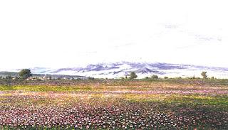 Nevado_Rafael_Huerta_Carreón_paisajista