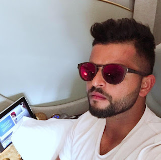 Suresh Raina wife, photos, age, house, date of birth, biodata, news, marriage date, profile, history, family, records, ipl records, photo gallery, cricketer, ipl, news today, information, in ipl, home, batting, birthday, hindi news, ipl runs, born, family photos, highest score in ipl, wife age, records list, catch, house photos, new photos, photos latest, birth place, jersey number, hometown, phone number, in hindi, hd photos, biography,  latest news, videos, images, twitter, facebook