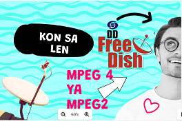 I want to purchase DD free dish