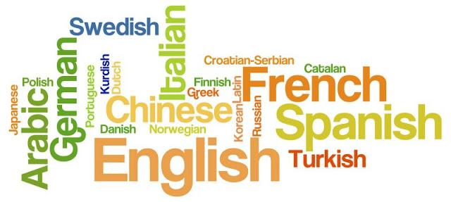 freelance translation