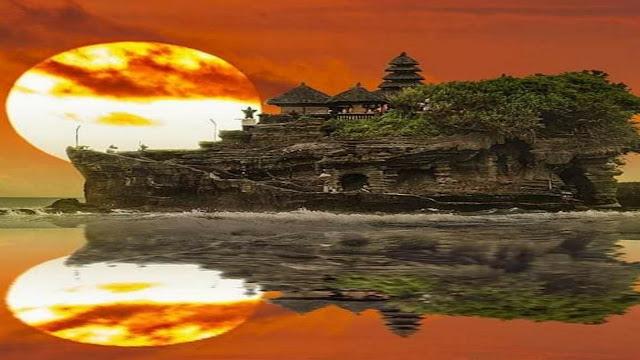 Renungan kemanusiaan: Dari Bali untuk dunia