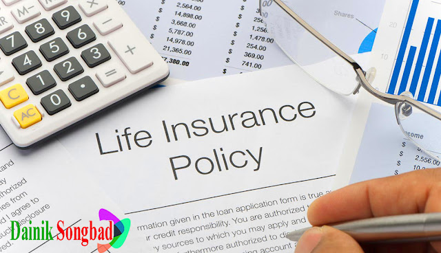 life insurance,learn while on the move,insurance,insurance industry,what is the definition of life insurance trust,what is the meaning of life insurance trust,what happens to life insurance when the beneficiary dies,life insurance policy in trust,the leverage of life insurance,corporate owned life insurance,what is a life insurance trust,how does a life insurance beneficiary file a claim