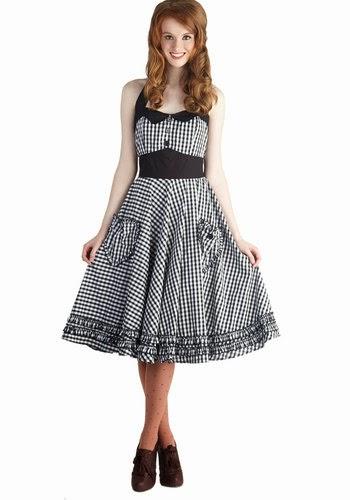 http://www.modcloth.com/shop/dresses/salty-and-pepper-dress