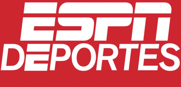 Media Confidential R I P Espn Shutting Down Deportes Radio