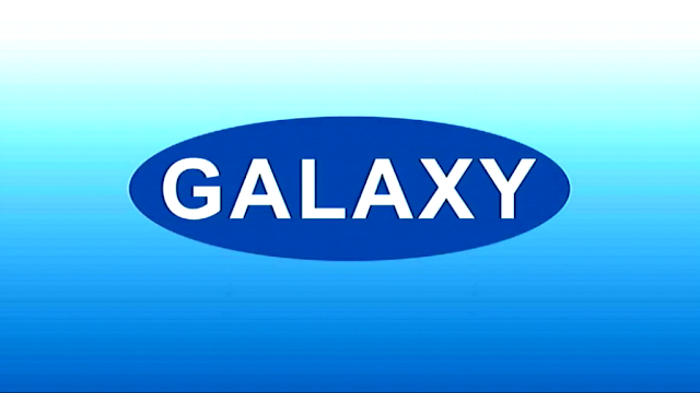 GALAXY SONYOK HD RECEIVER SET TOP BOX NEW SOFTWARE UPDATE 2020