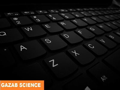 keyboard,computer-keyboard,keyboard-keys,keyboard-download,