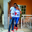 Toyin Aimahku's Marriage Crumbles