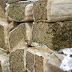Narcotráfico: Menos de 5 años y multas ínfimas por traficar 40 kilos de marihuana