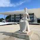 STF manda União pagar R$ 89 bilhões em precatórios no ano que vem