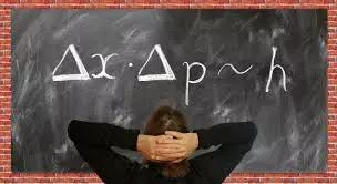 Pembelajaran Berdasarkan Masalah