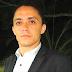 Blogueiro é ameaçado por empresários em Presidente Tancredo Neves