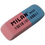eraser in spanish