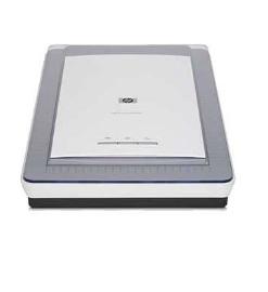 https://www.pilotessamsung.com/2020/09/hp-scanjet-3800-telecharger-pilote.html