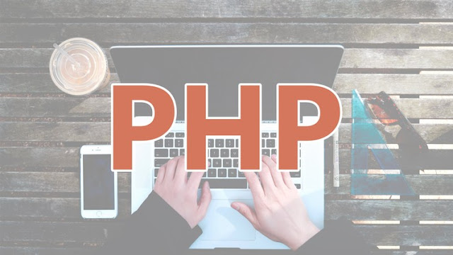 PHP MySQL Fundamentals from Scratch with Examples & Projects