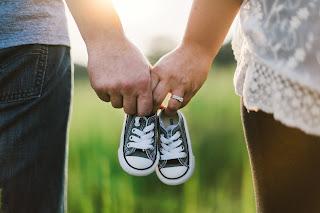 nazwisko dziecka po ślubie rodzica