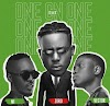[Mp3] Zoro Ft M.I Abaga x Vector - One On One (Remix)