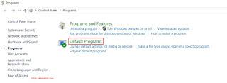Cara Agar Aplikasi VPN Client KlikBCA Bisnis Bisa Dibuka di Google Chrome 3
