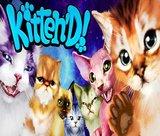 kittend