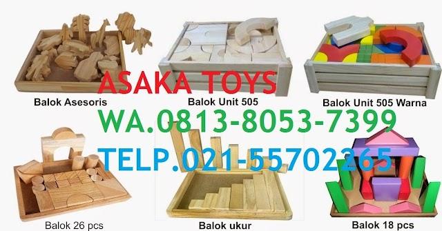 Harga Ape Paud Mainan Edukatif Anak TK SNI Lengkap 2020/2021 - GROSIR APE PAUD BOP 2020/2021