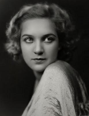 Caryl Bergman