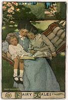 Diritti umani: educare i bambini attraverso la letteratura per l'infanzia